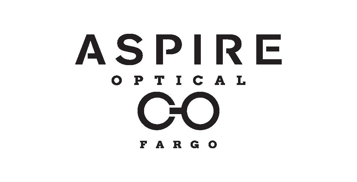 30d52bd0d35d Welcome - Aspire OpticalAspire Optical